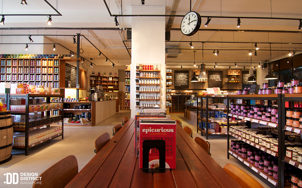 The Providore - Design District.jpg