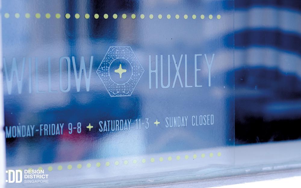 Willow & Huxley - Design District.jpg