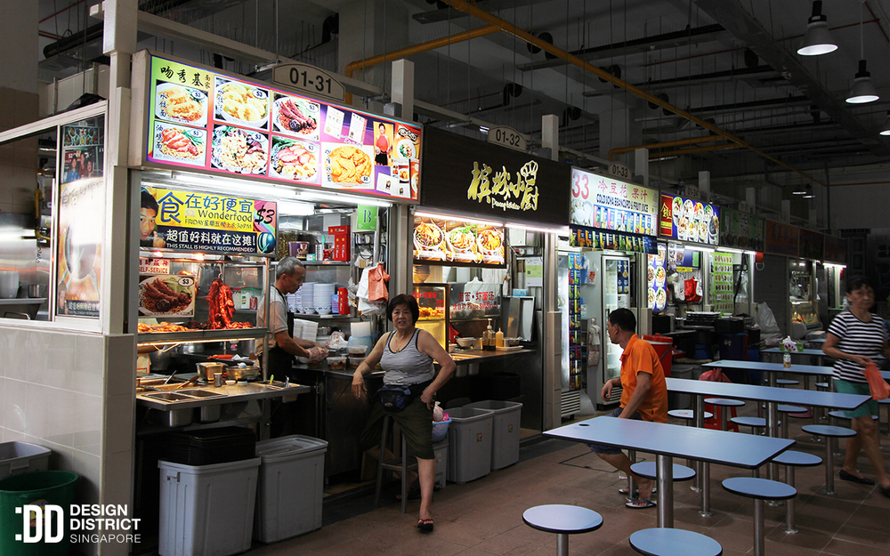 Amoy Street Food Centre-Design District.jpg