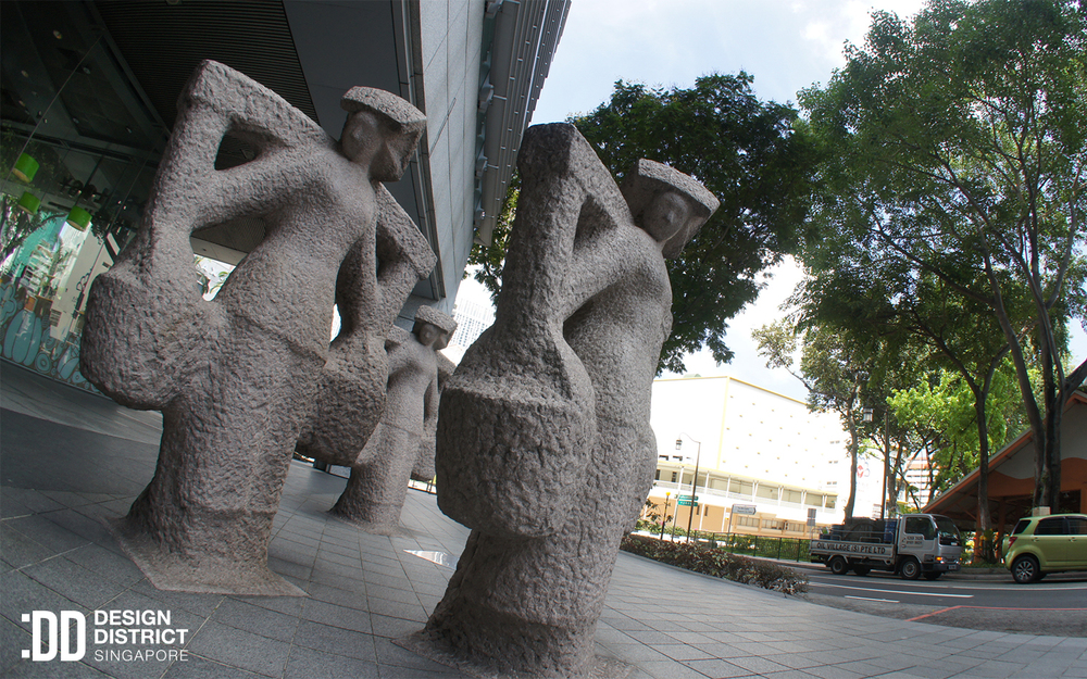 Samsui Women - Design District.jpg