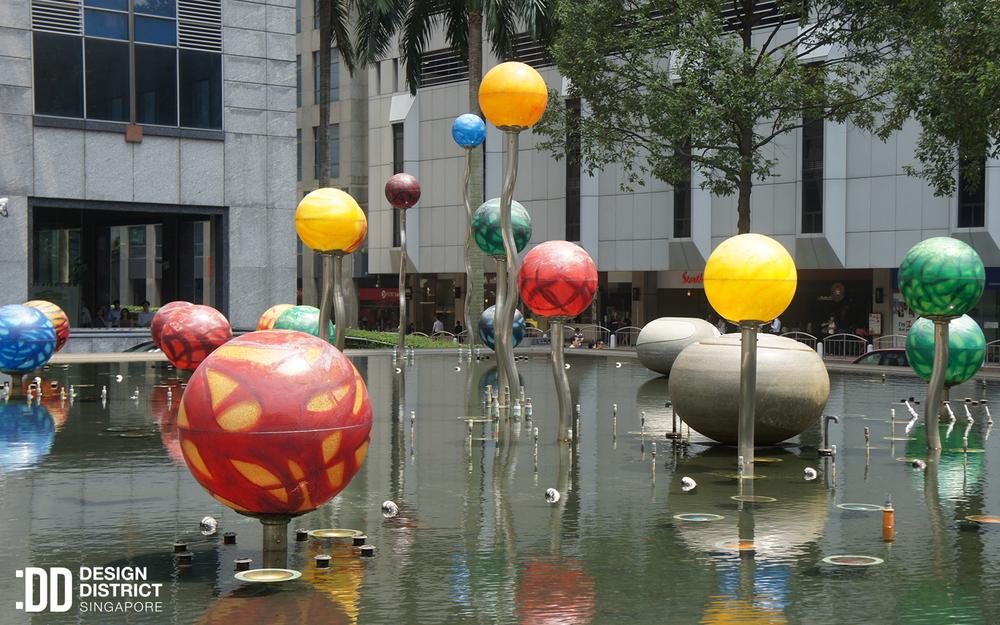 Shimmering Pearls - Design District.jpg