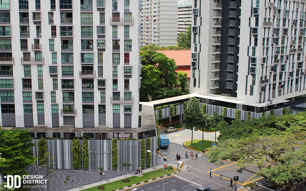 The Pinnacle @ Duxton - Design District.jpg