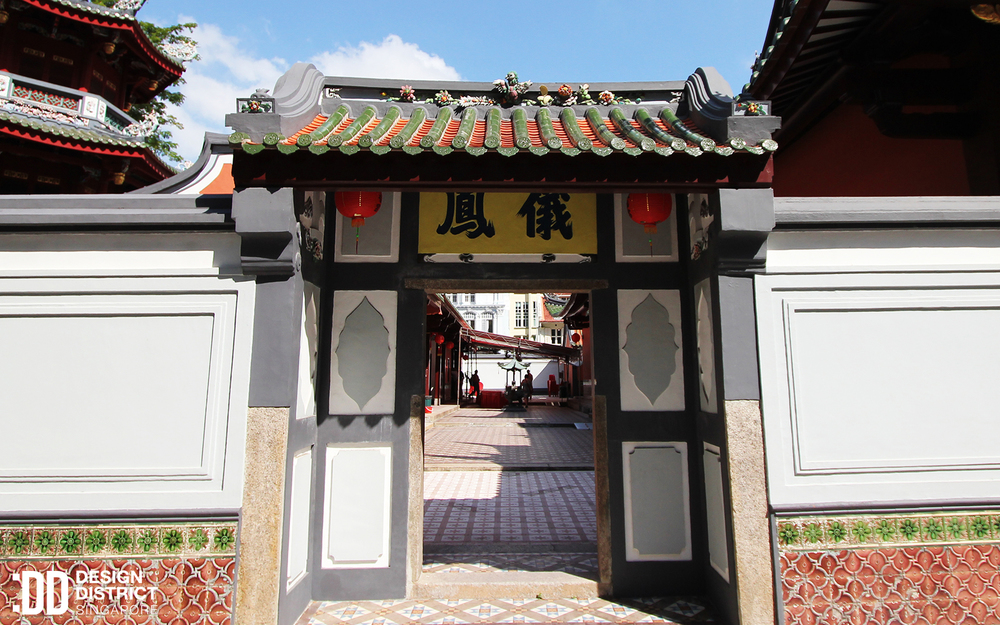 Thian Hock Keng Temple - Design District.jpg