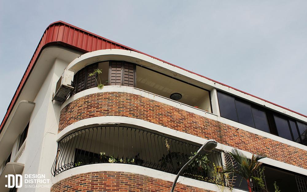 Tiong Bahru Estate - Design District.jpg