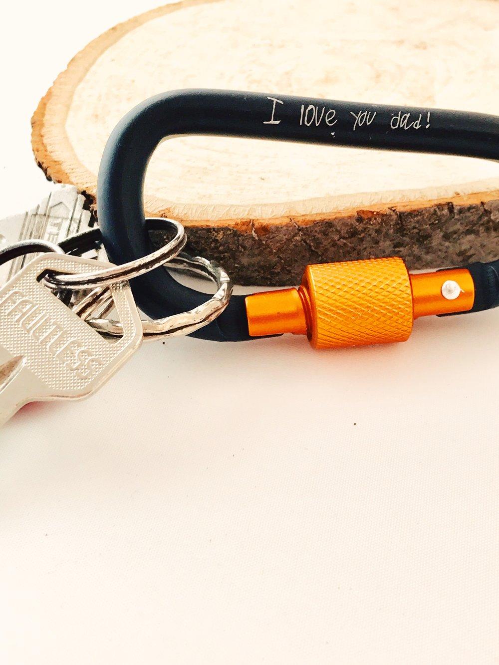 Carabiner Custom made.jpg