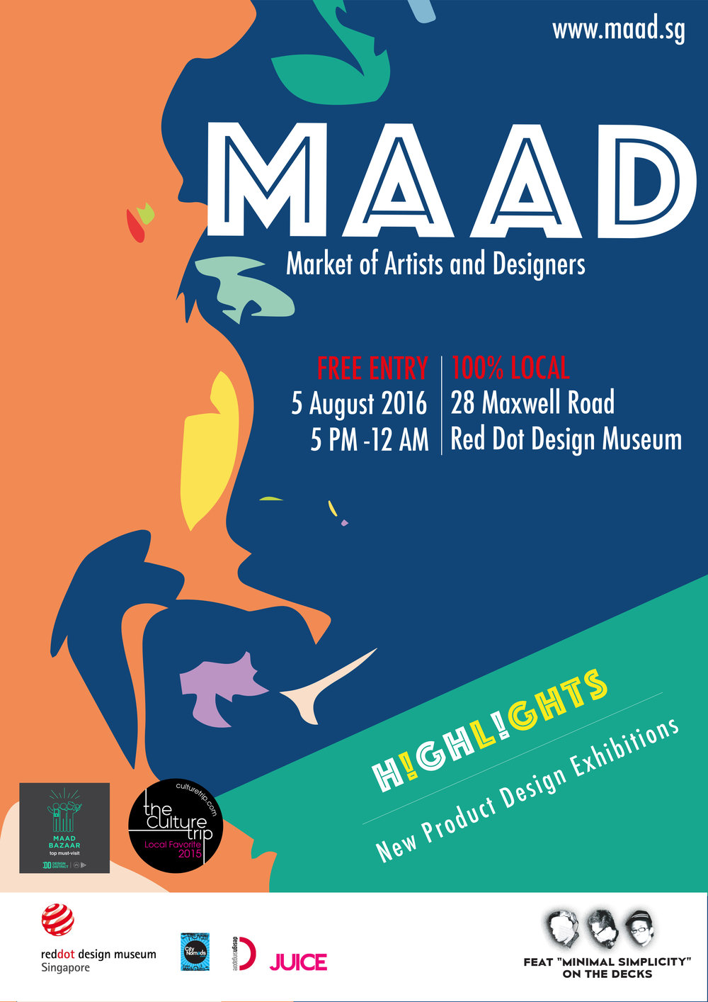 A3poster_MAAD august.jpg