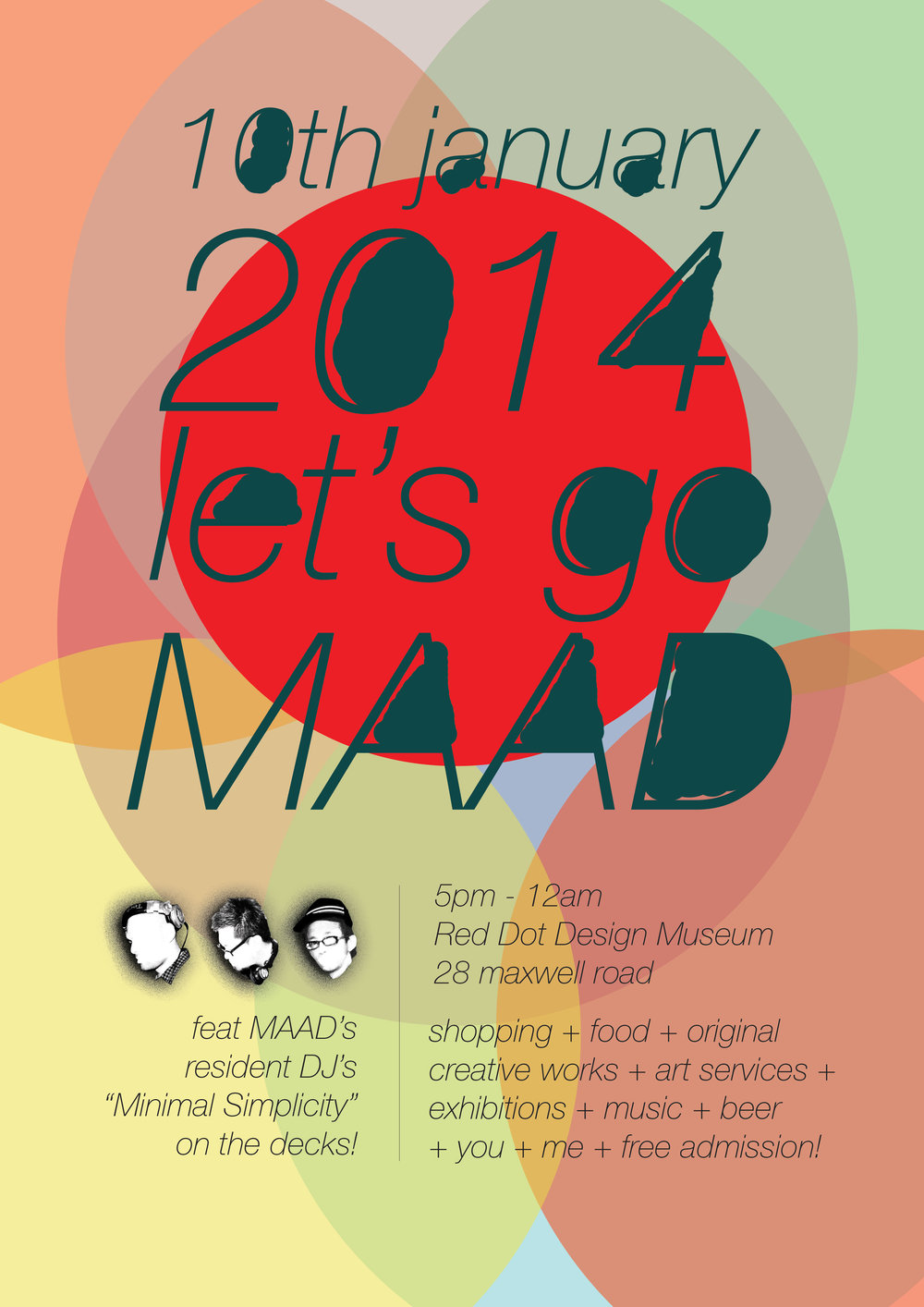 maad_Jan2014_lores_withoutsponsor.jpg