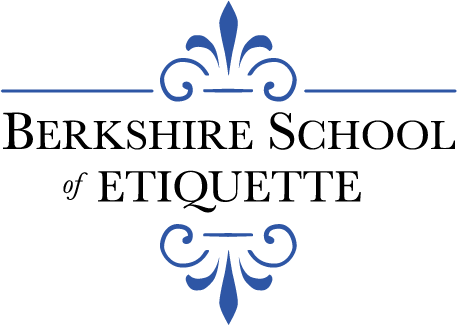 Berkshire School of Etiquette