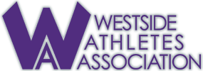 Westside Athletes Association