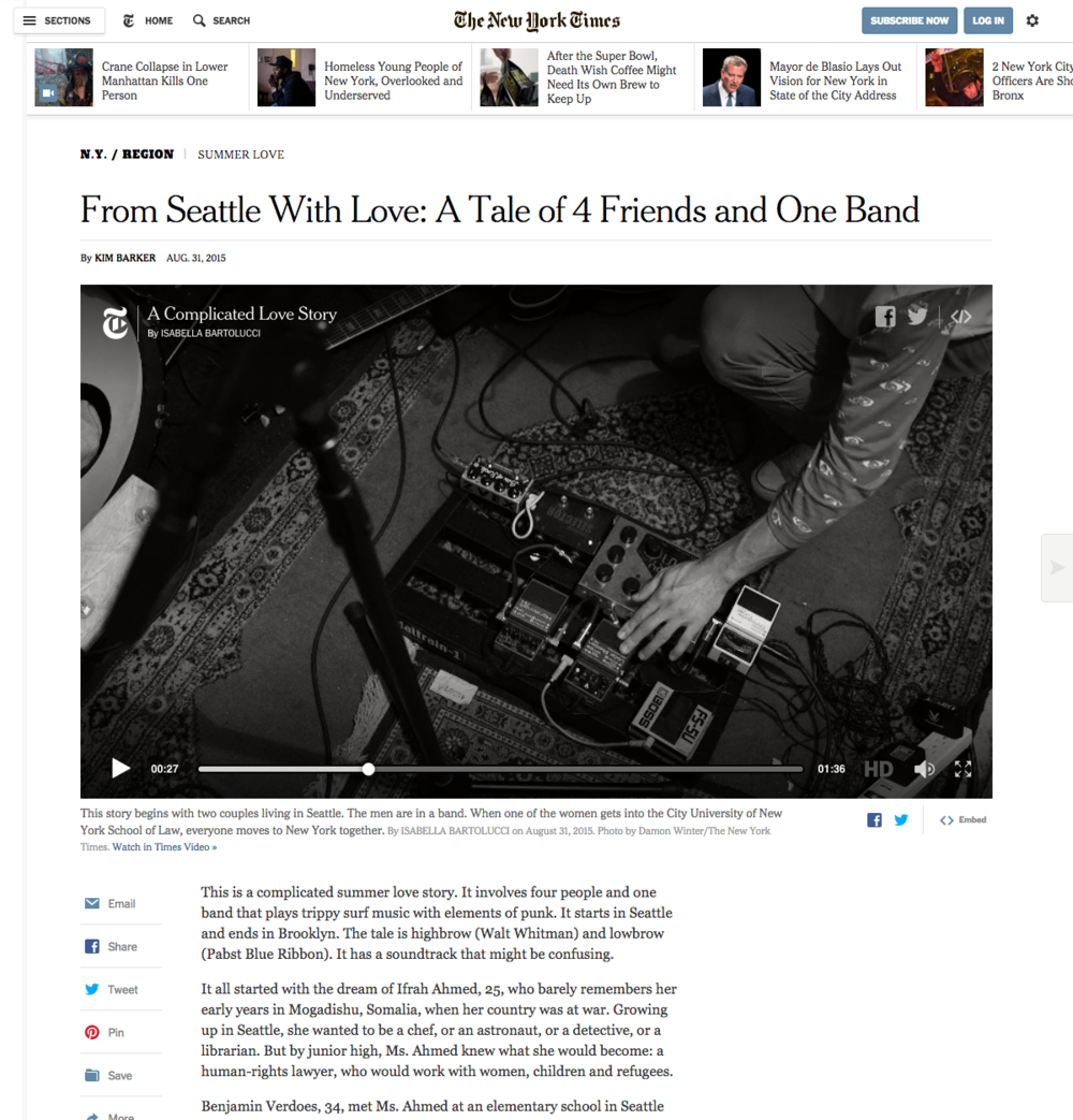 NYtimes_1.png
