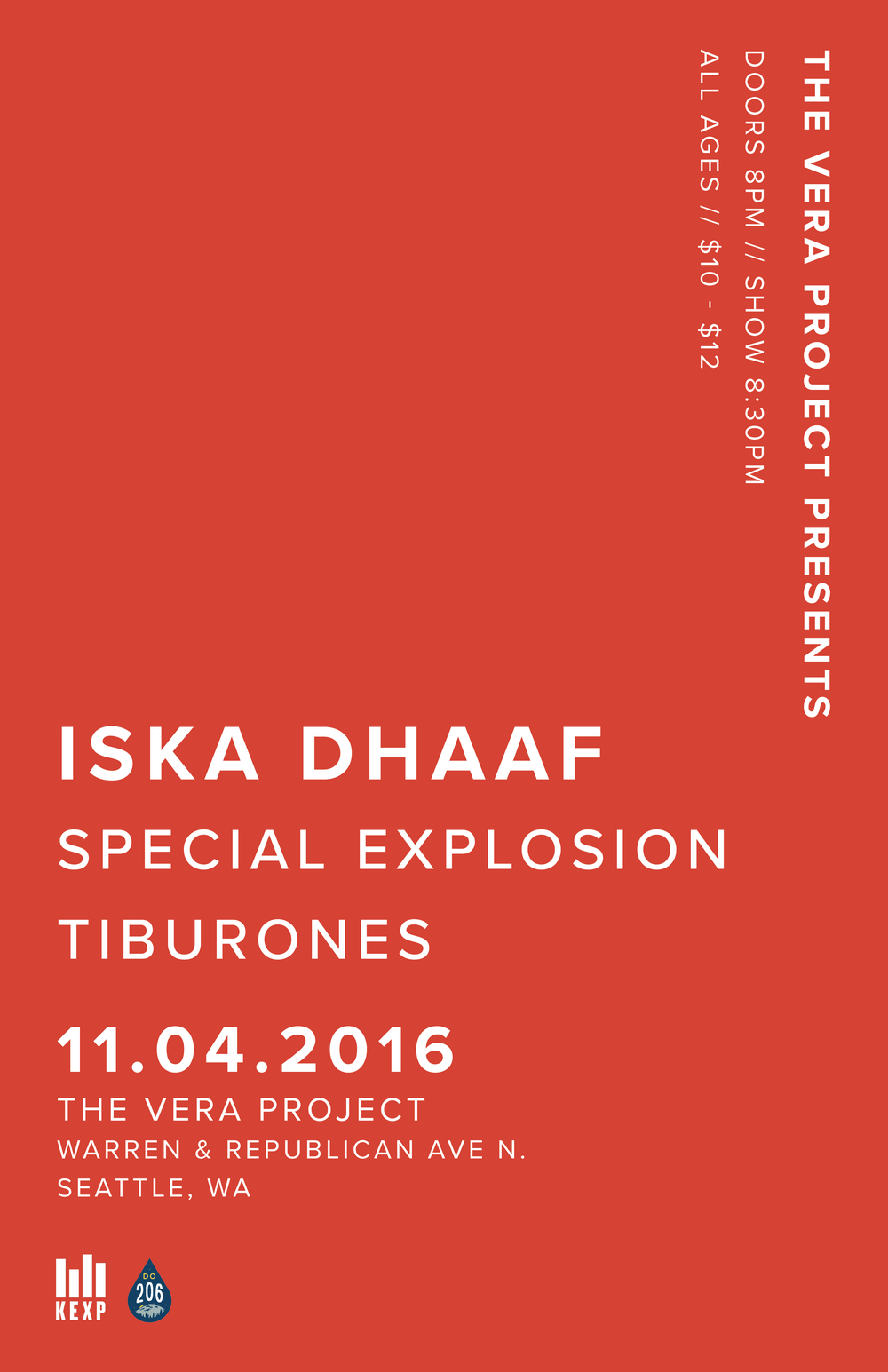 Iska_Dhaaf_Vera_Poster_w_sponsors.png
