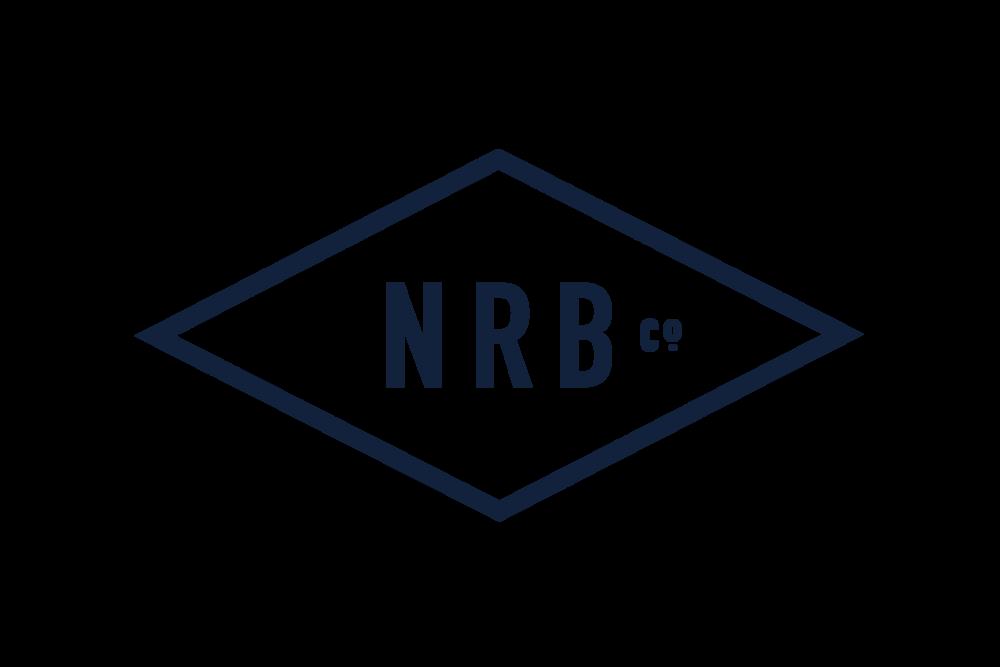 Diamond - NRB
