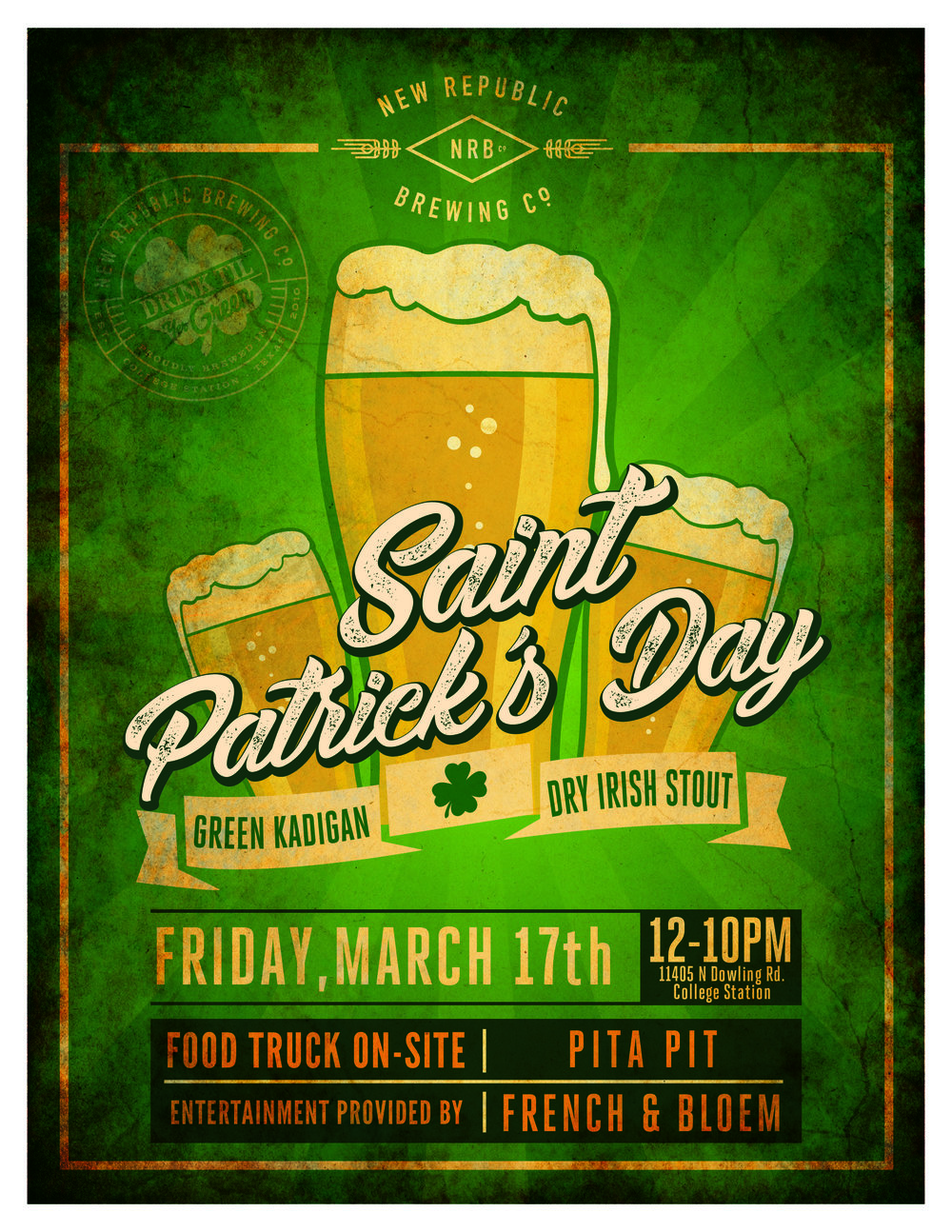 St. Patrick's Day FLyer- FINAL-01.jpg