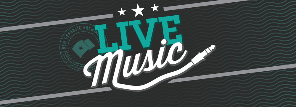 Live Music cover- FINAL-01.jpg
