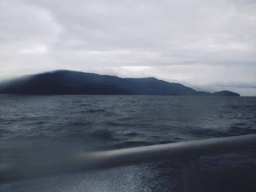 VENDOVI ISLAND