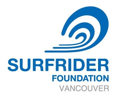 SR_logo.jpeg
