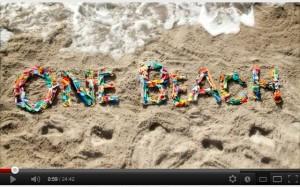 One Beach the film