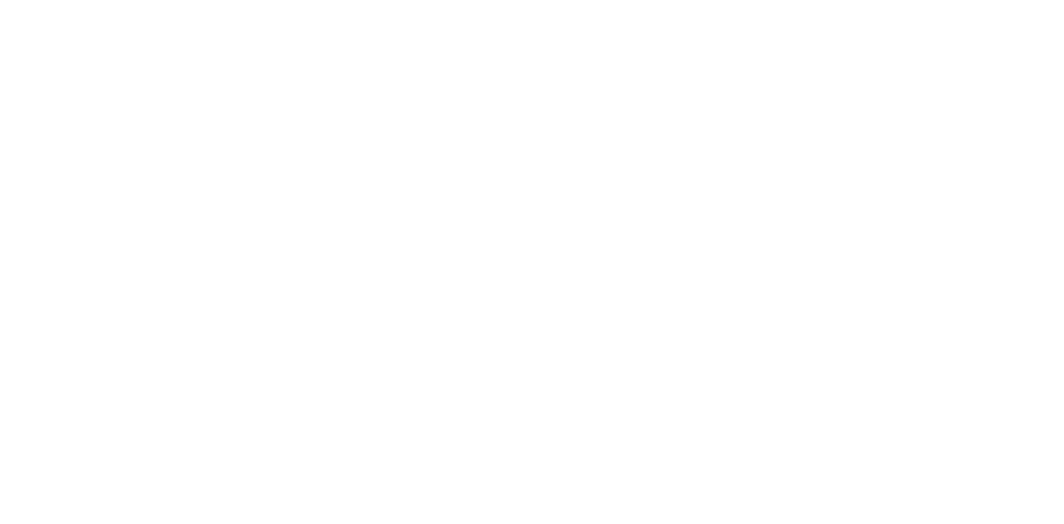 Surfrider Foundation Vancouver