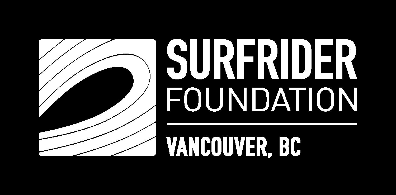 The Hidden Costs of Bioplastics — Surfrider Foundation Vancouver