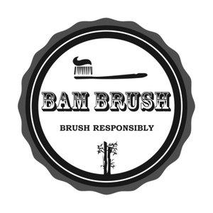 bambrushescom.jpg