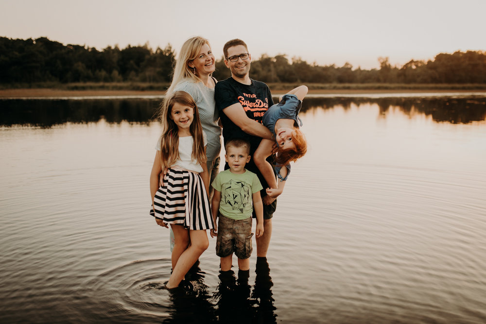 familieshoot_kalmthoutseheide-11.jpg