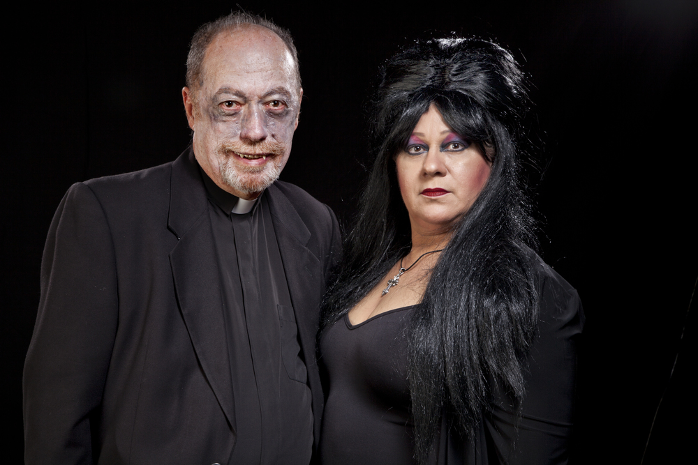 couple, priest and morticia (_)IMG_4231.jpg