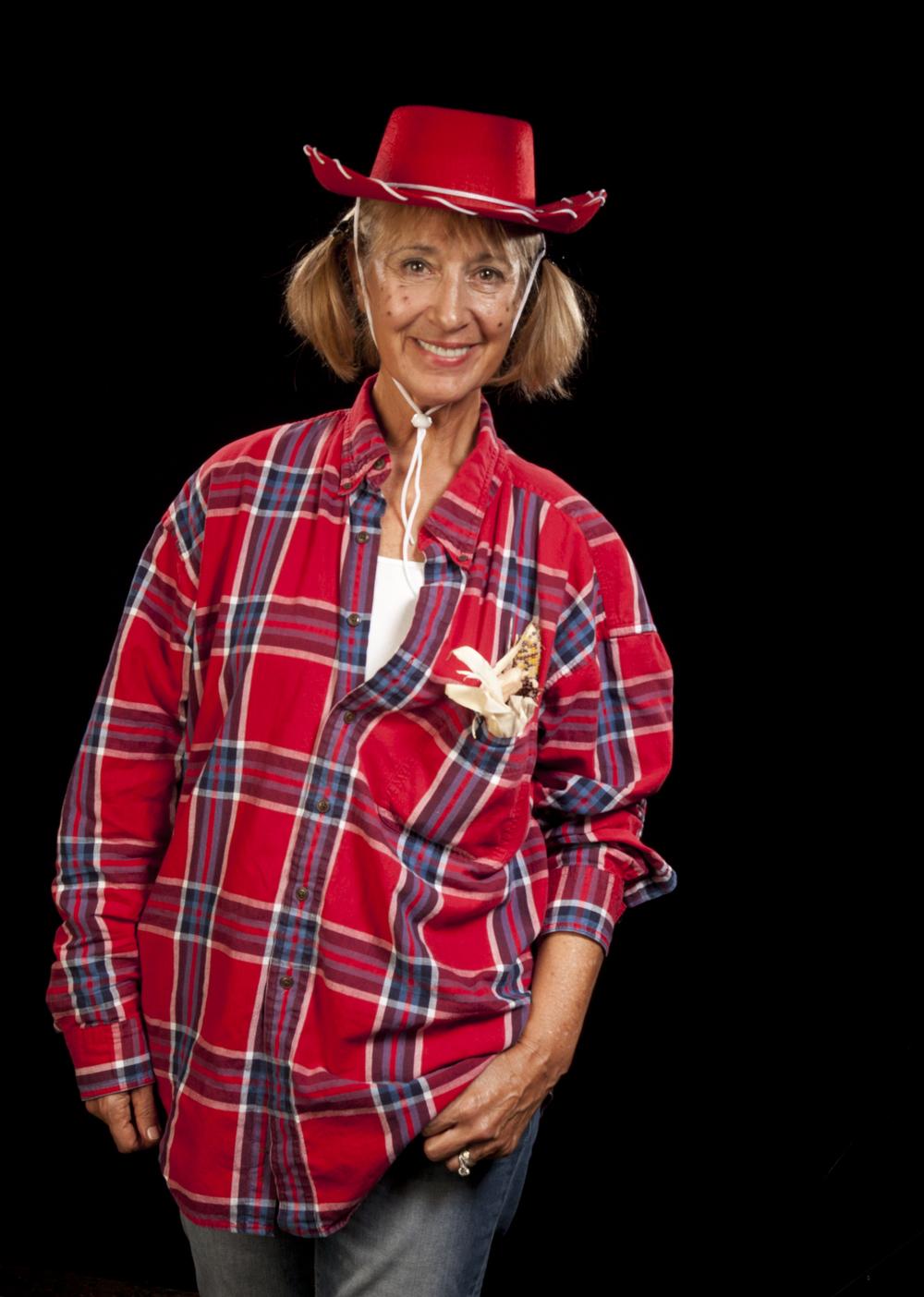 ews cowgirl hatIMG_4358.jpg