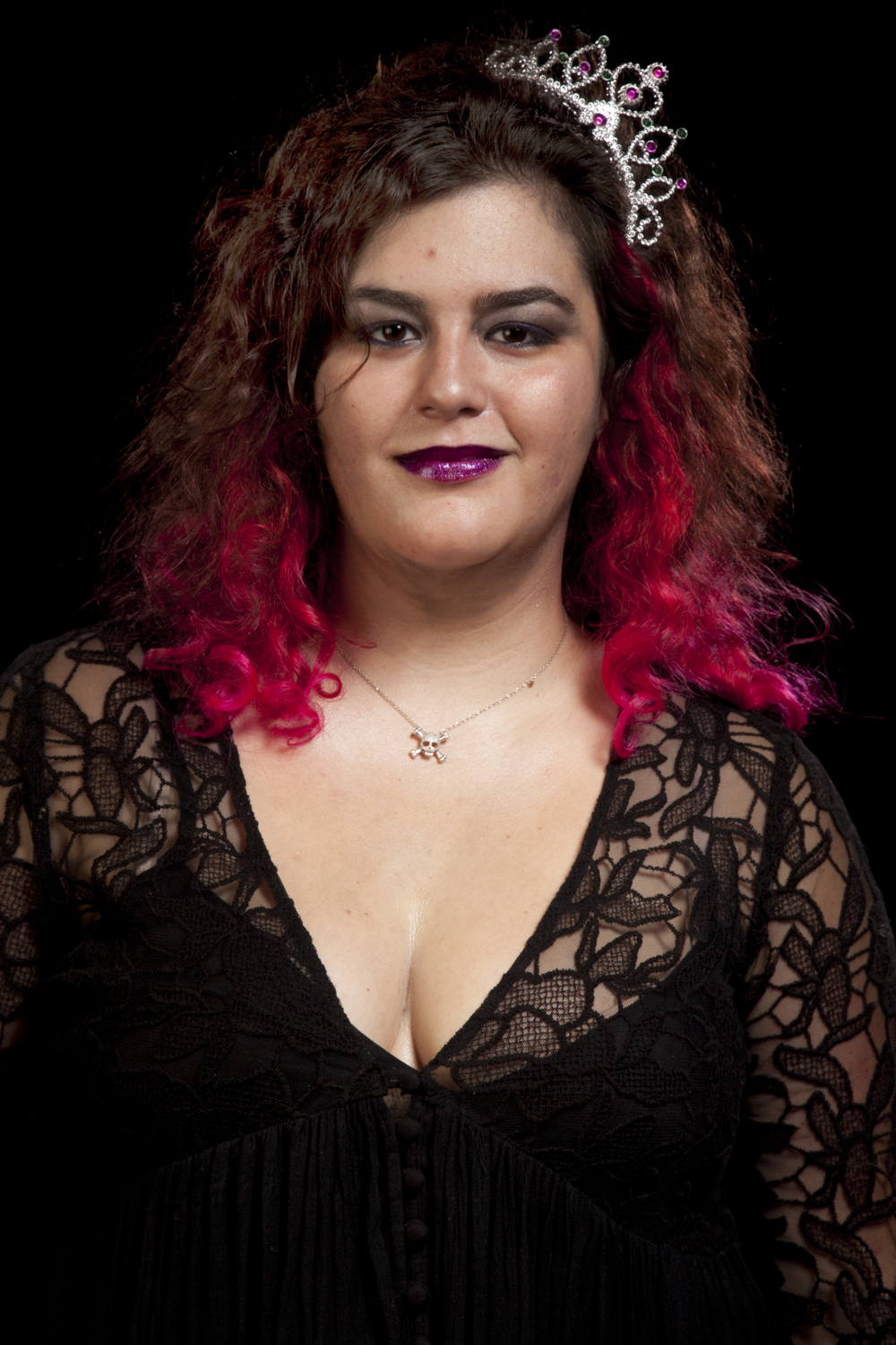 red hair, black lace topIMG_4300.jpg