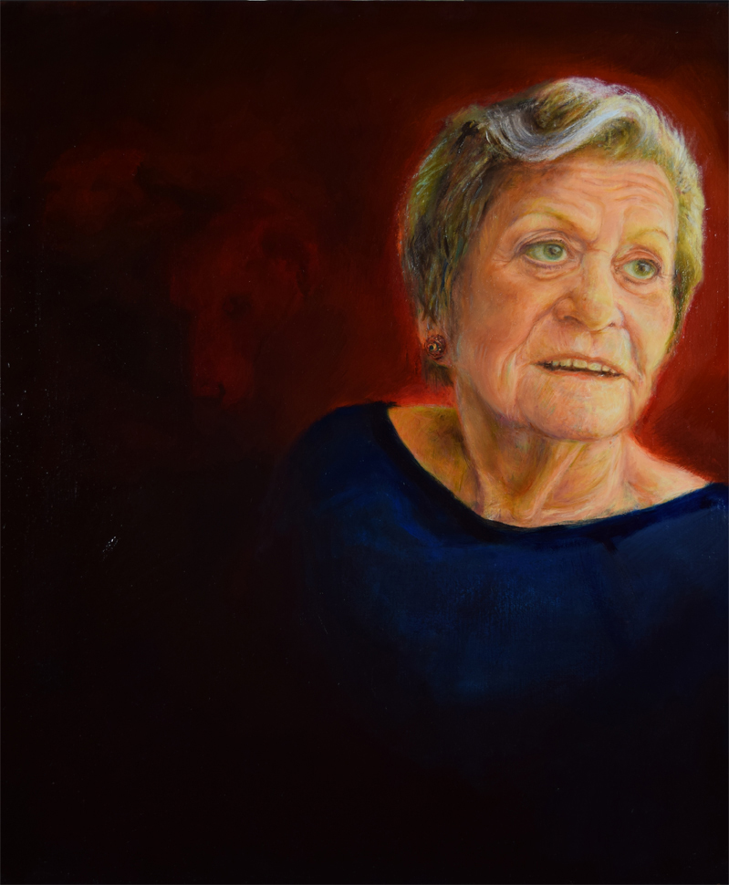 PORTRAIT-OF-MY-MOTHER.jpg