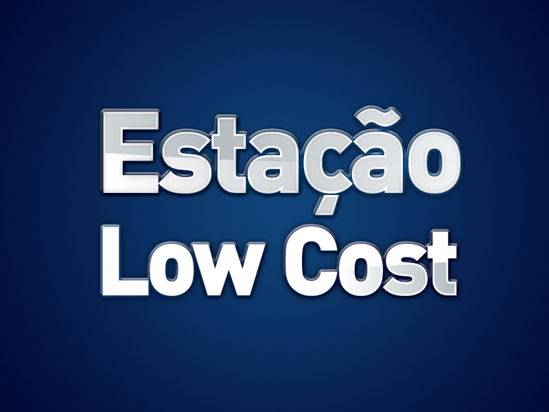 M_LowCost2.jpg