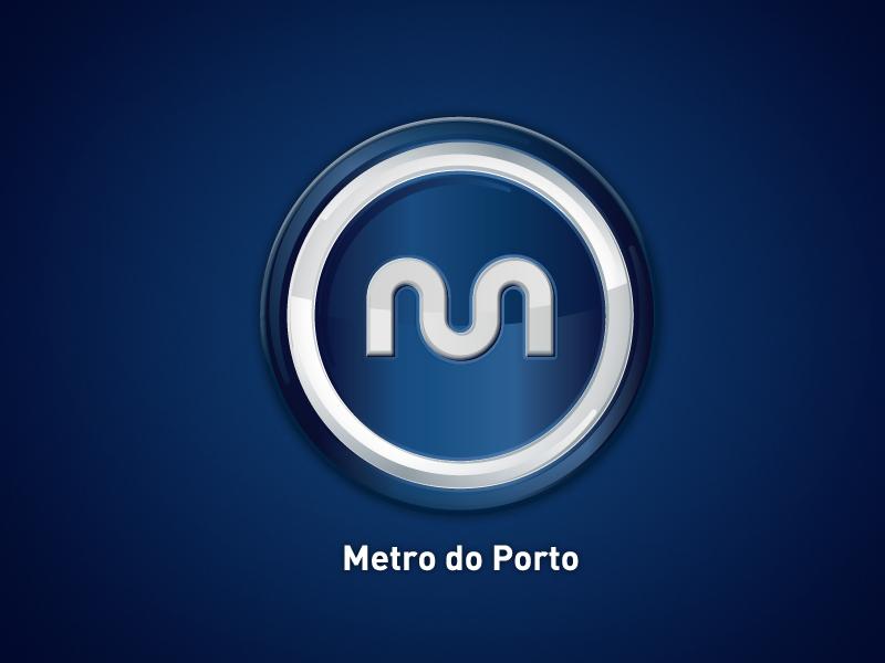 M_LowCost1.jpg