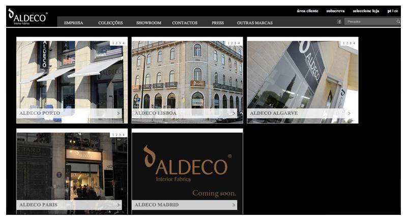 Aldeco7.jpg
