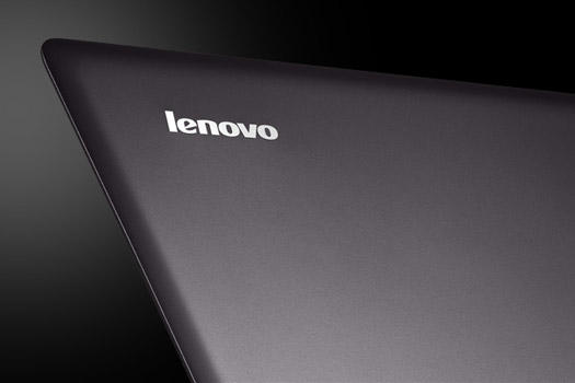 Lenovo: Product Launches