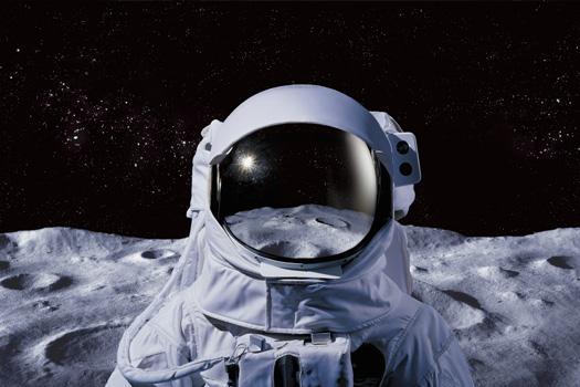 NASA: Product Design
