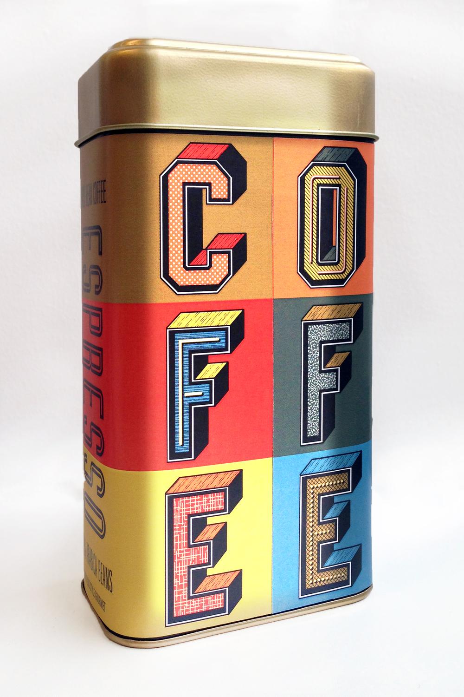 coffeetin3.jpg