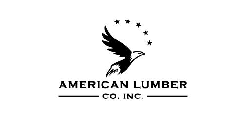 AmericanLumber.png