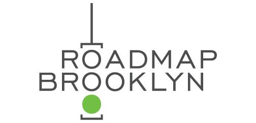 BrooklynRoadmap.png
