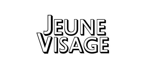 JeuneVisage.png
