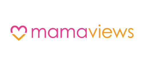 MamaViews.png