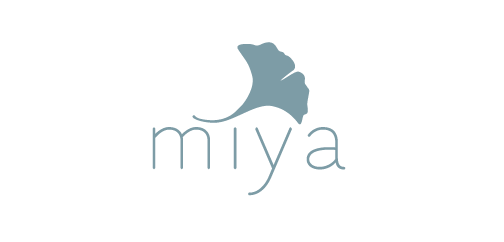 Miya.png