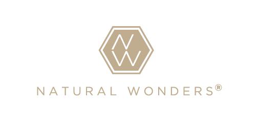 NaturalWonders.png