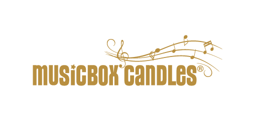 MusicBoxCandles.png