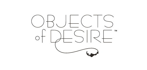 ObjectsDesire.png