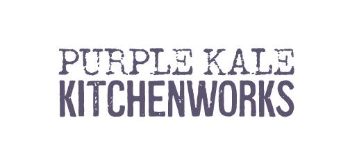 PurpleKale.png