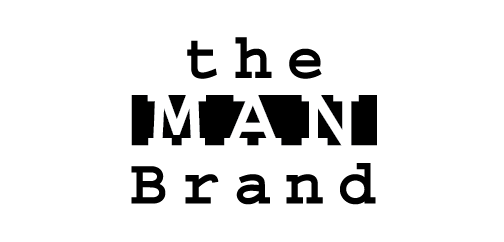 TheManBrand.png