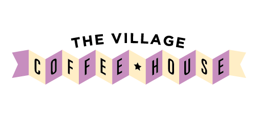 VillageCoffee.png