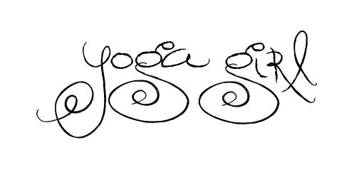 YogaGirl.png