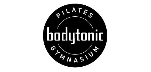 BodyTonic.png