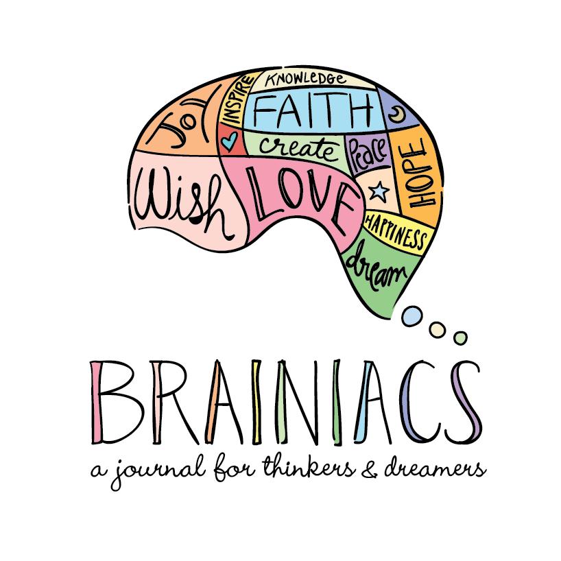 brainiacs.png