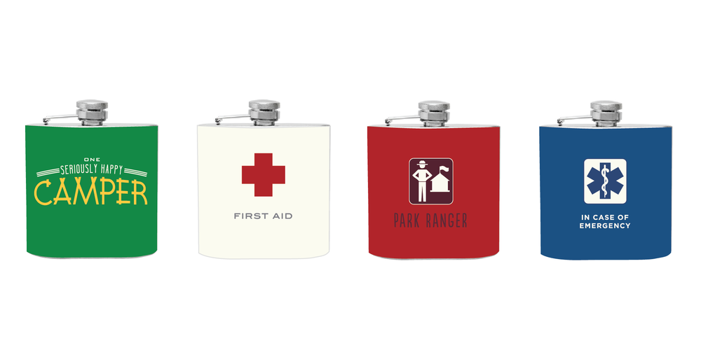 flasks.png